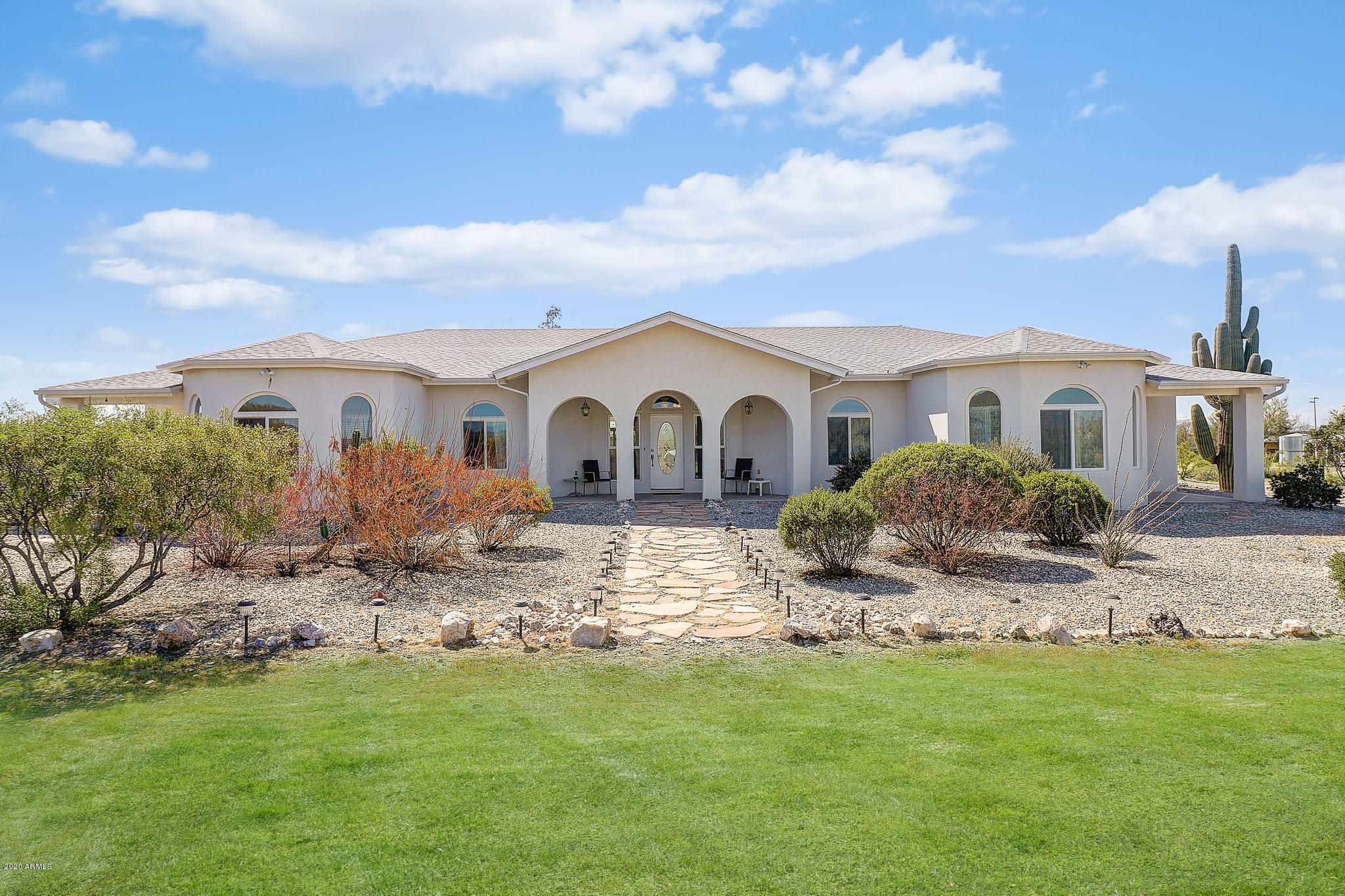 Photo of 16805 W DOVE VALLEY Road, Surprise, AZ 85387