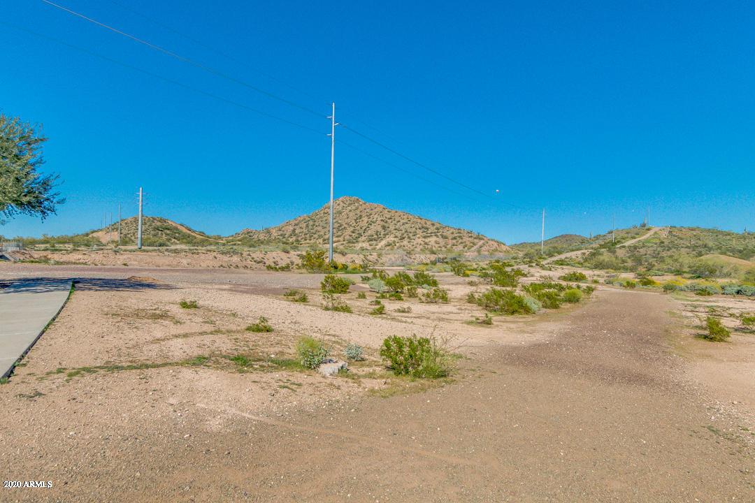 MLS 6046765 5204 W BENT TREE Drive, Phoenix, AZ 85083 Phoenix AZ Stetson Valley