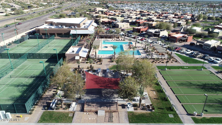 MLS 6046607 6601 E US HIGHWAY 60 -- Unit 849, Gold Canyon, AZ 85118 Gold Canyon AZ Affordable