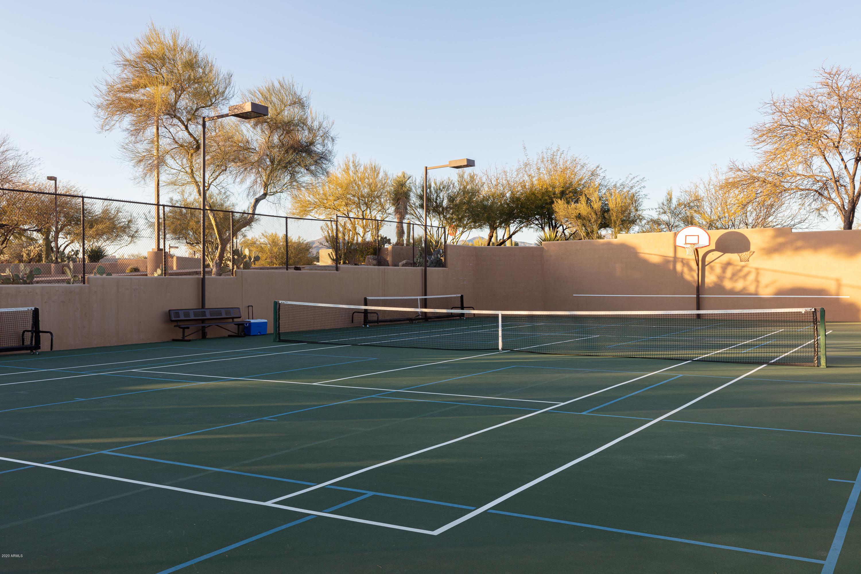 MLS 6046475 9597 E CHUCKWAGON Lane, Scottsdale, AZ 85262 Scottsdale AZ Legend Trail