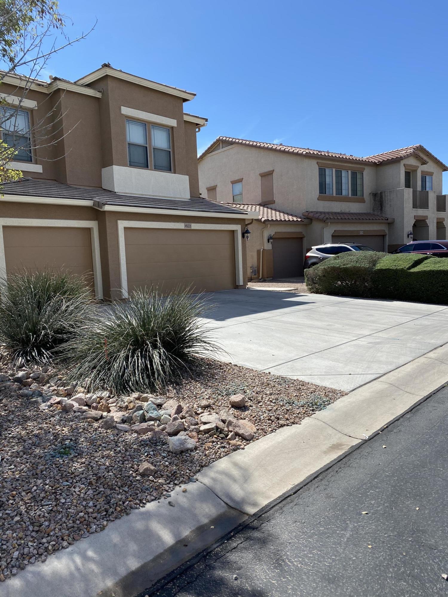 MLS 6050603 45221 W JUNIPER Avenue, Maricopa, AZ 85139 Maricopa AZ Alterra