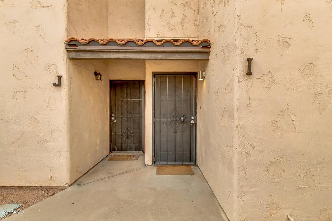Photo of 4747 N 14TH Street #I, Phoenix, AZ 85014