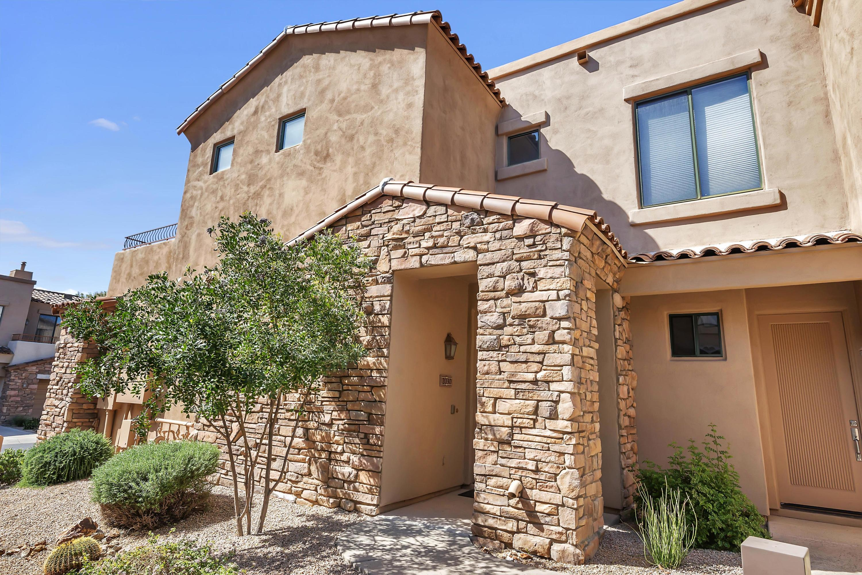 Photo of 19550 N GRAYHAWK Drive #2030, Scottsdale, AZ 85255