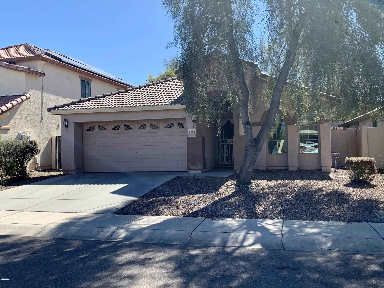 Photo of 10045 W VELIANA Way, Tolleson, AZ 85353