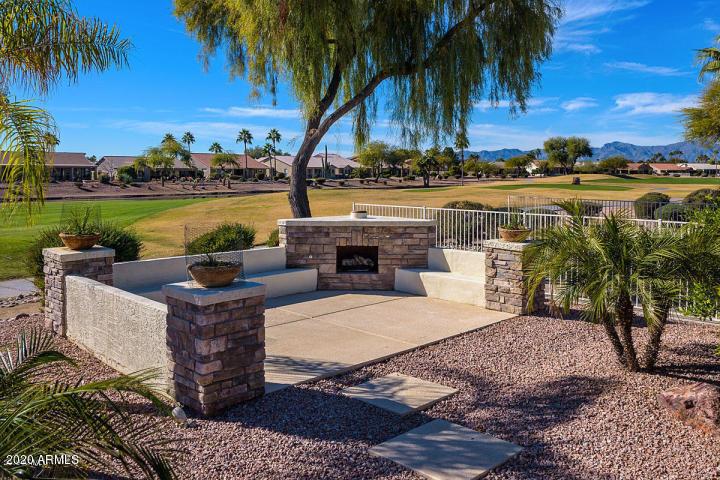 Photo of 14735 W PICCADILLY Road, Goodyear, AZ 85395