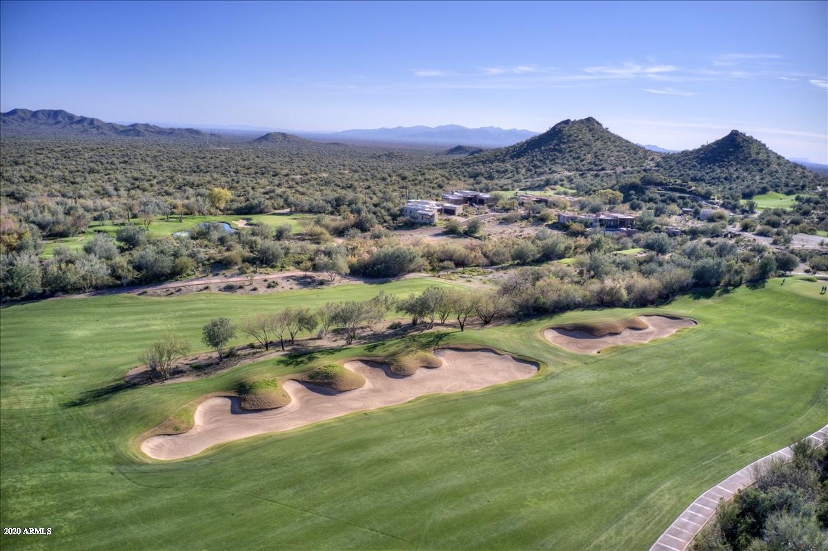 MLS 6047090 16329 W SERENITY Lane, Peoria, AZ 85383 Peoria AZ Gated