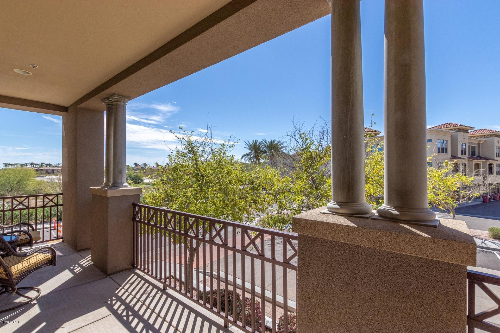Photo of 7291 N SCOTTSDALE Road #2004, Paradise Valley, AZ 85253