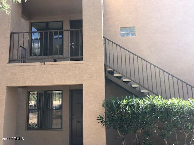 Photo of 14910 N KINGS Way #204, Fountain Hills, AZ 85268