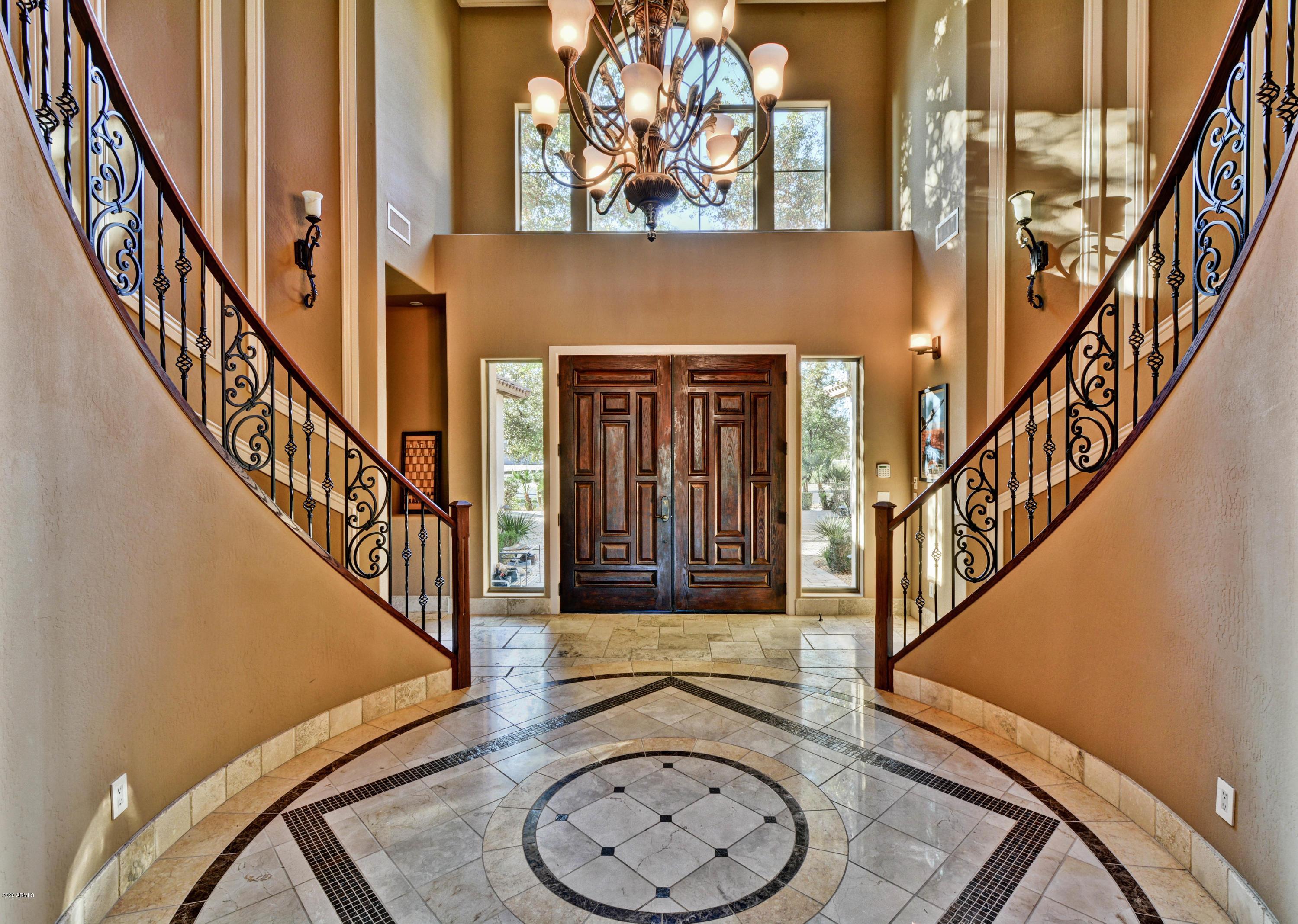 MLS 6047803 4789 N VILLAGE Parkway, Litchfield Park, AZ 85340 Litchfield Park Homes for Rent