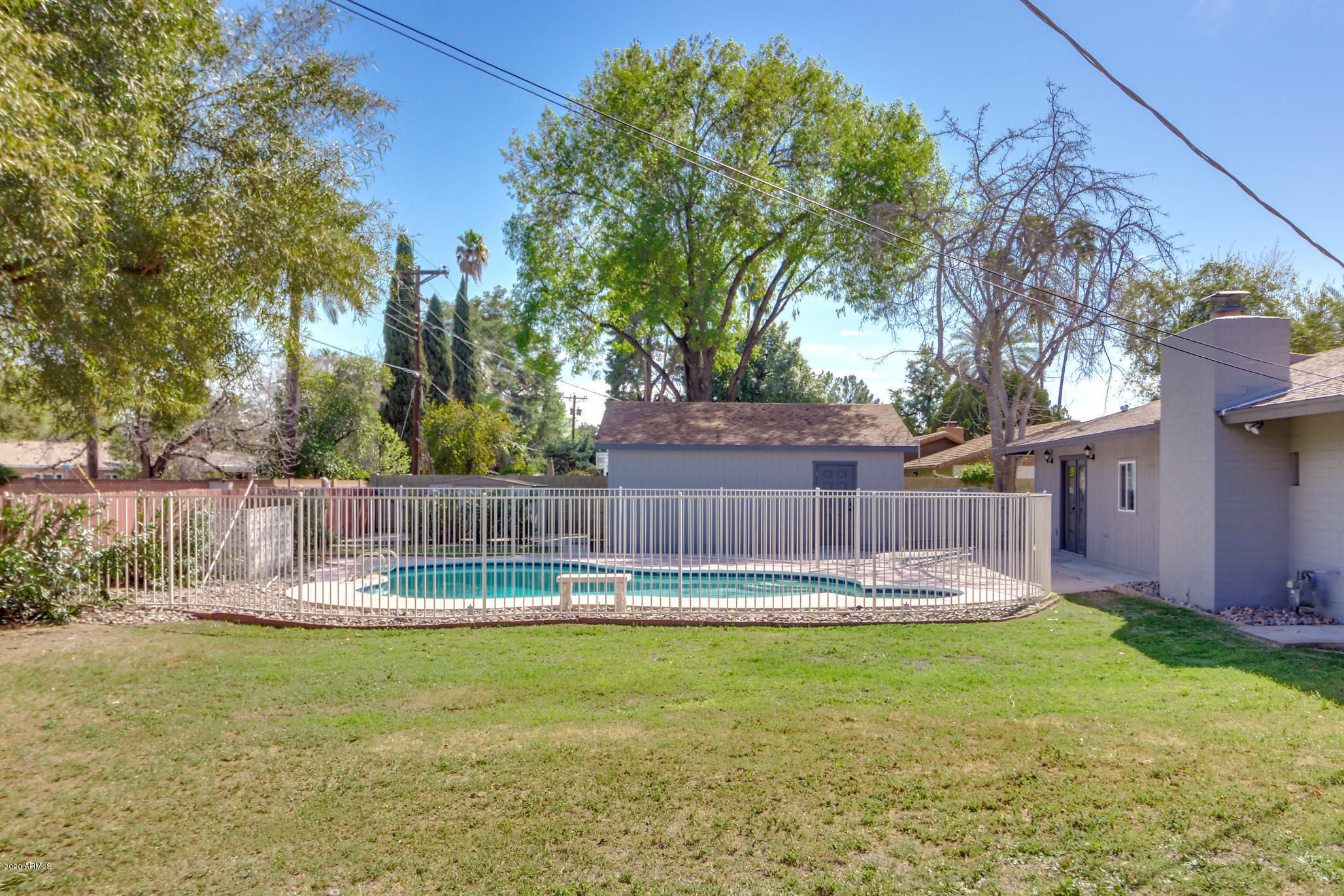 Photo of 7729 N 11TH Avenue, Phoenix, AZ 85021