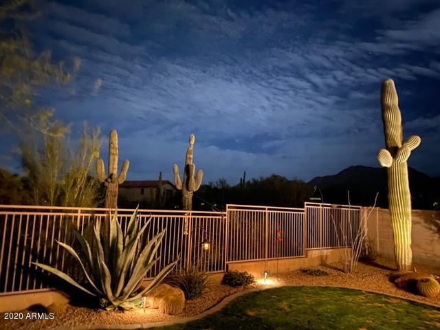 Photo of 10408 E Raintree Drive, Scottsdale, AZ 85255