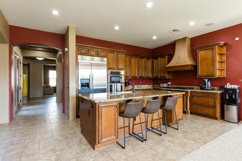 MLS 6048494 28633 N 68TH Avenue, Peoria, AZ 85383 Peoria AZ Sonoran Mountain Ranch
