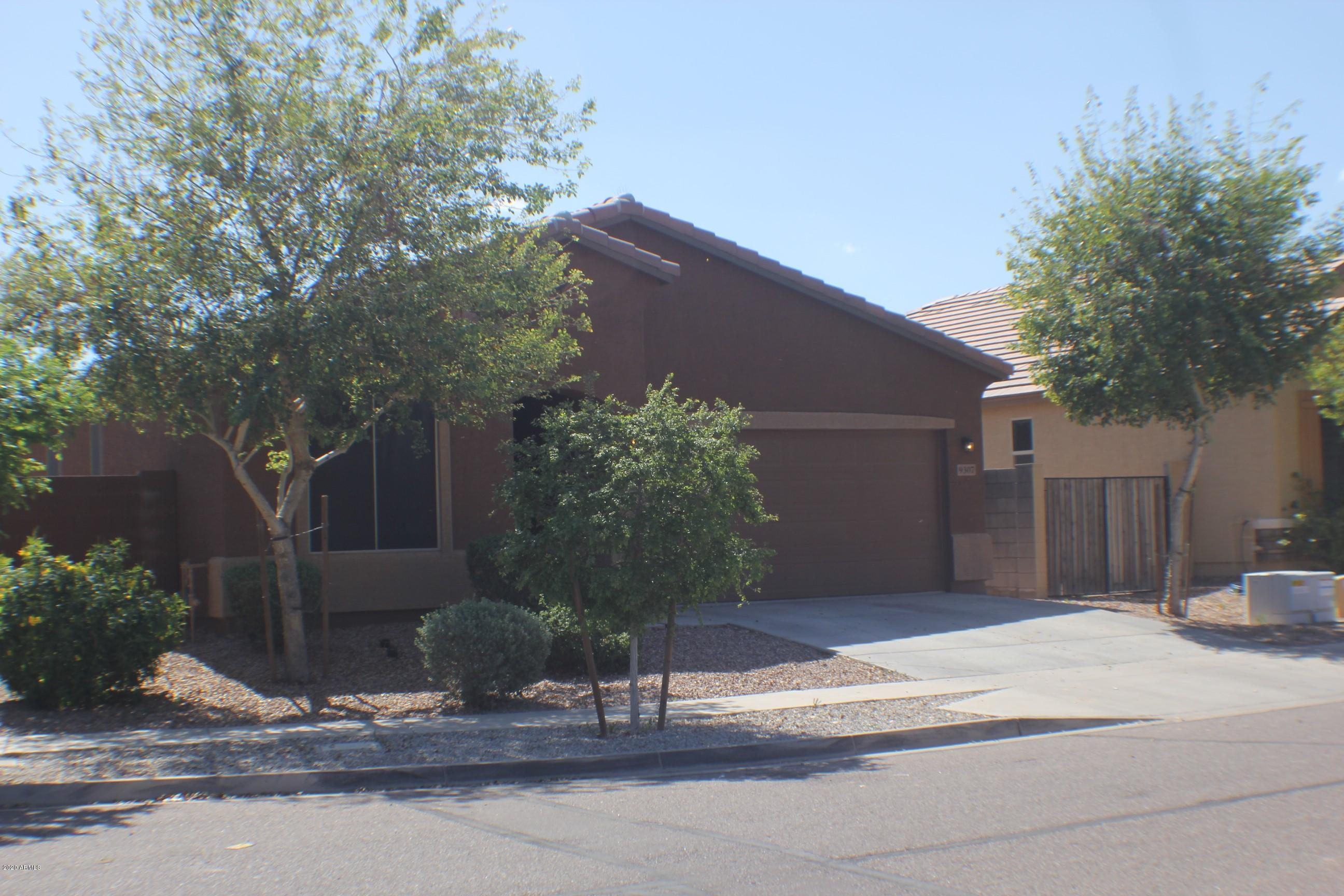 MLS 6049244 9307 W JONES Avenue, Tolleson, AZ 85353 Tolleson AZ Three Bedroom
