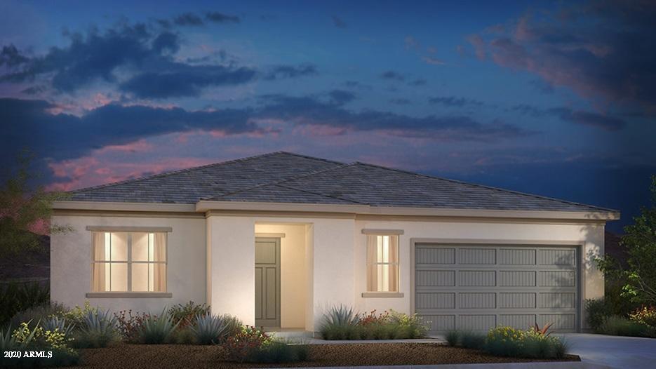 Photo of 17887 W Briarwood Drive, Goodyear, AZ 85338