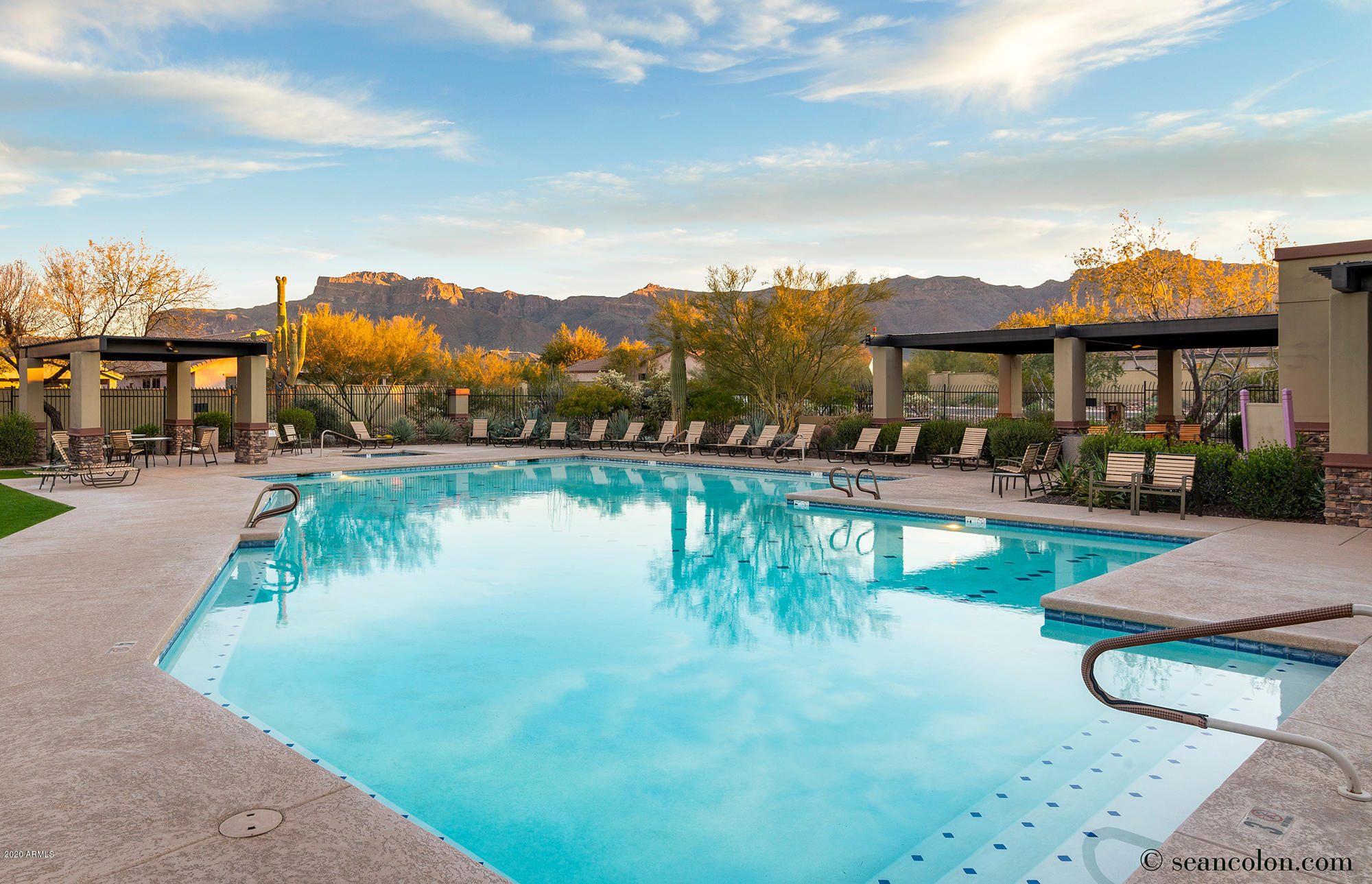 MLS 6048955 4091 S HACKBERRY Trail, Gold Canyon, AZ 85118 Gold Canyon AZ Superstition Foothills