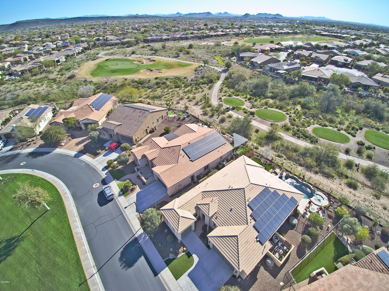 MLS 6049100 12965 W DOMINO Drive, Peoria, AZ 85383 Peoria AZ Three Bedroom