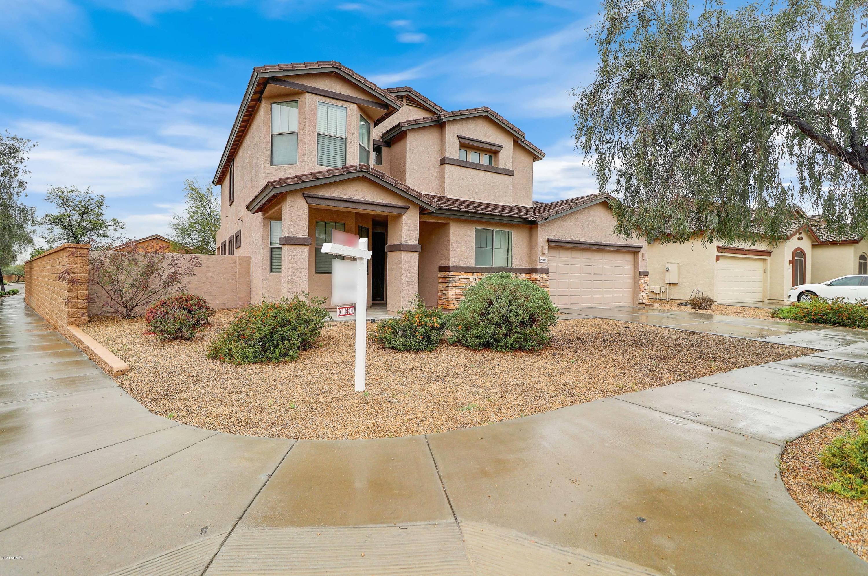 MLS 6049287 2207 W CALLE DEL SOL --, Phoenix, AZ 85085 Phoenix AZ Sonoran Foothills
