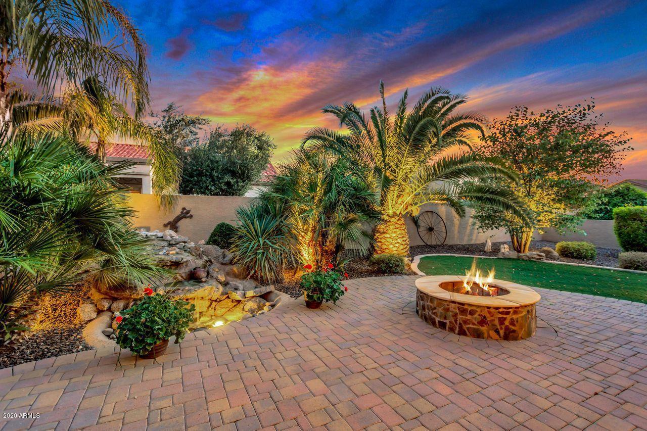 MLS 6049379 4219 E STRAWBERRY Drive, Gilbert, AZ 85298 Gilbert AZ Trilogy At Power Ranch