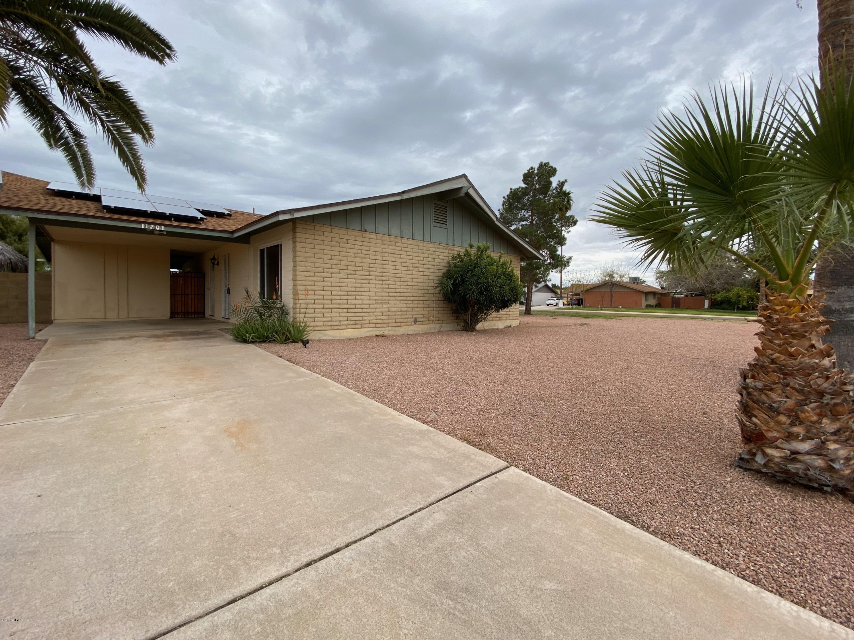 Photo of 11201 N 34TH Avenue, Phoenix, AZ 85029