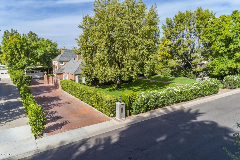 MLS 6049641 3216 N Manor Drive, Phoenix, AZ 85014 Phoenix AZ Private Pool