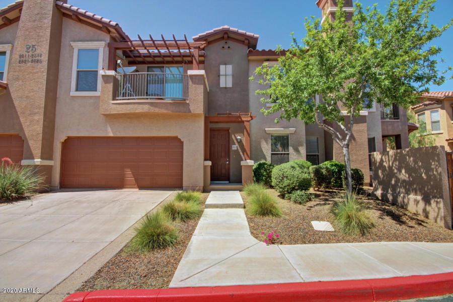 Photo of 14250 W WIGWAM Boulevard #2521, Litchfield Park, AZ 85340