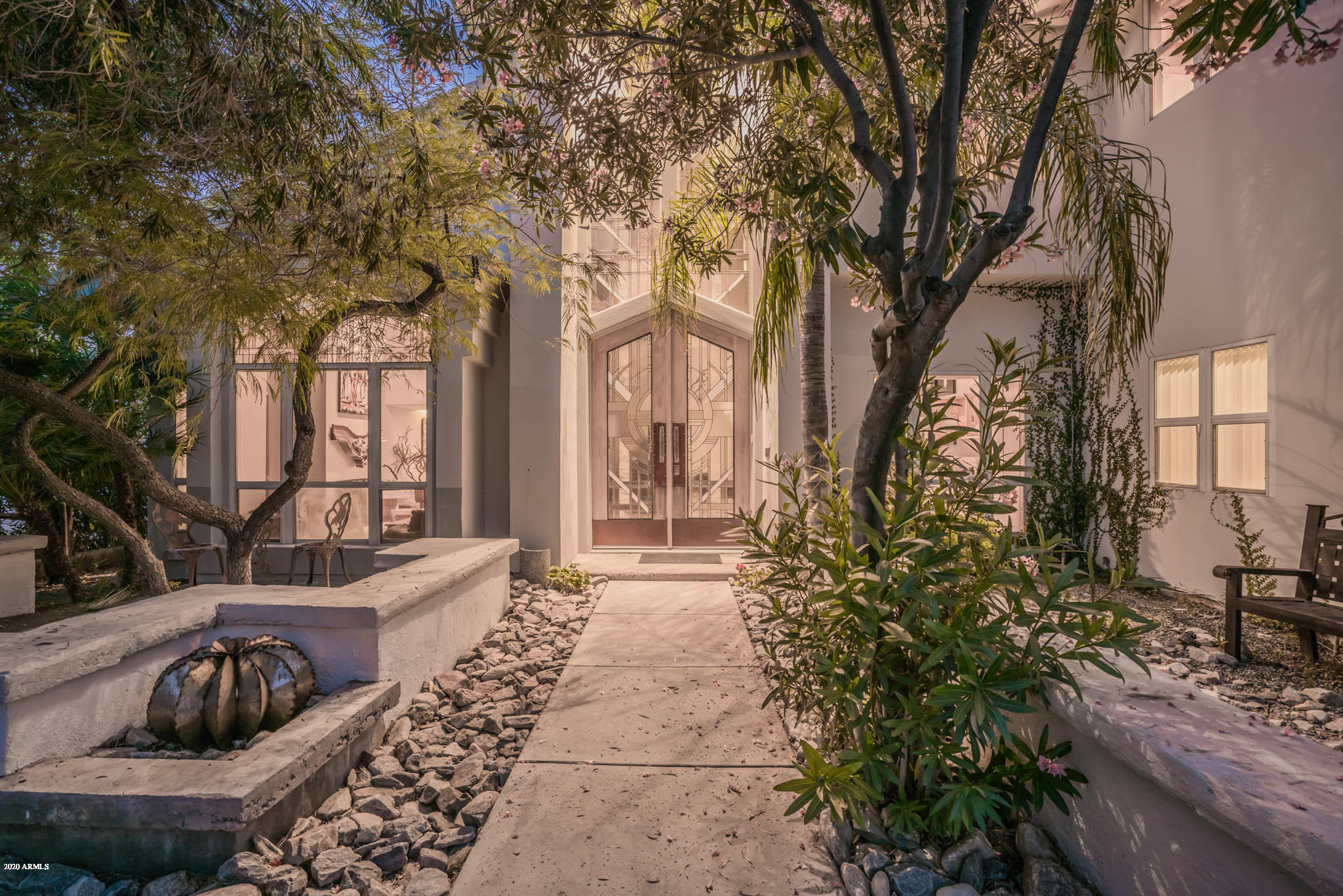 Photo of 15254 N 12TH Street, Phoenix, AZ 85022