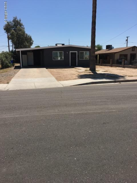 Photo of 421 S WASHINGTON Street, Chandler, AZ 85225
