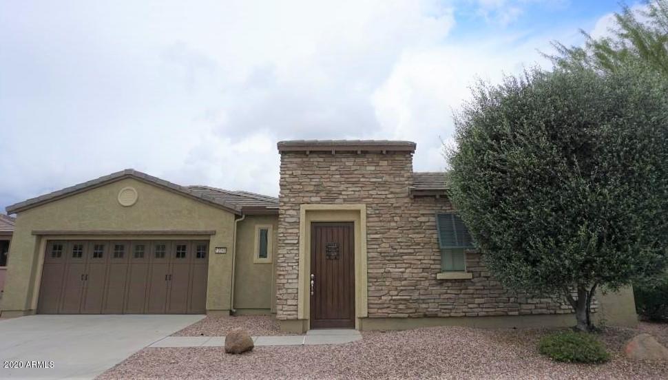 Photo of 12540 W MAYA Way, Peoria, AZ 85383