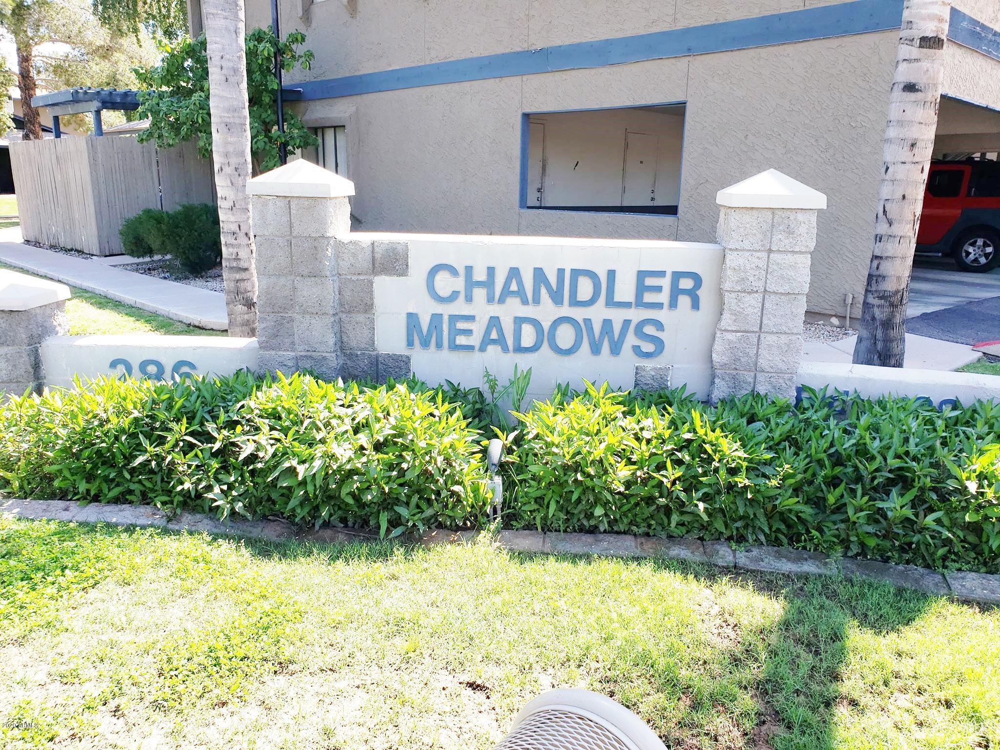 Chandler AZ 85225 Photo 15