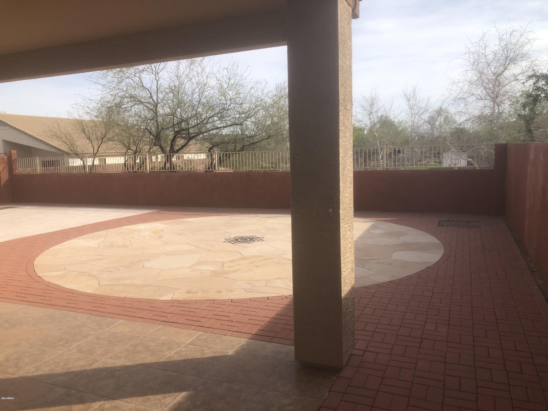 MLS 6017125 2345 W HEDGEHOG Place, Phoenix, AZ 85085 Phoenix AZ Dynamite Mountain Ranch