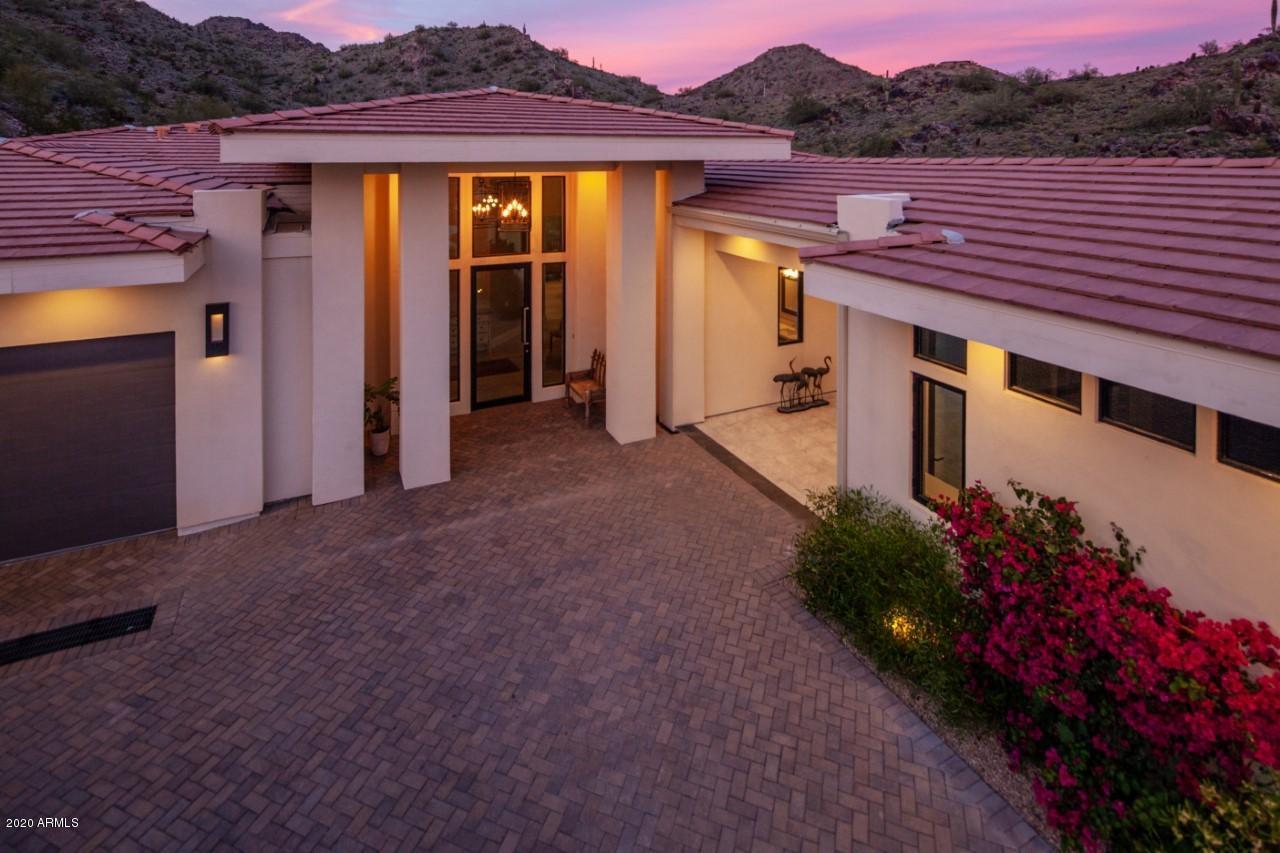 Photo of 3800 E LINCOLN Drive #53, Phoenix, AZ 85018