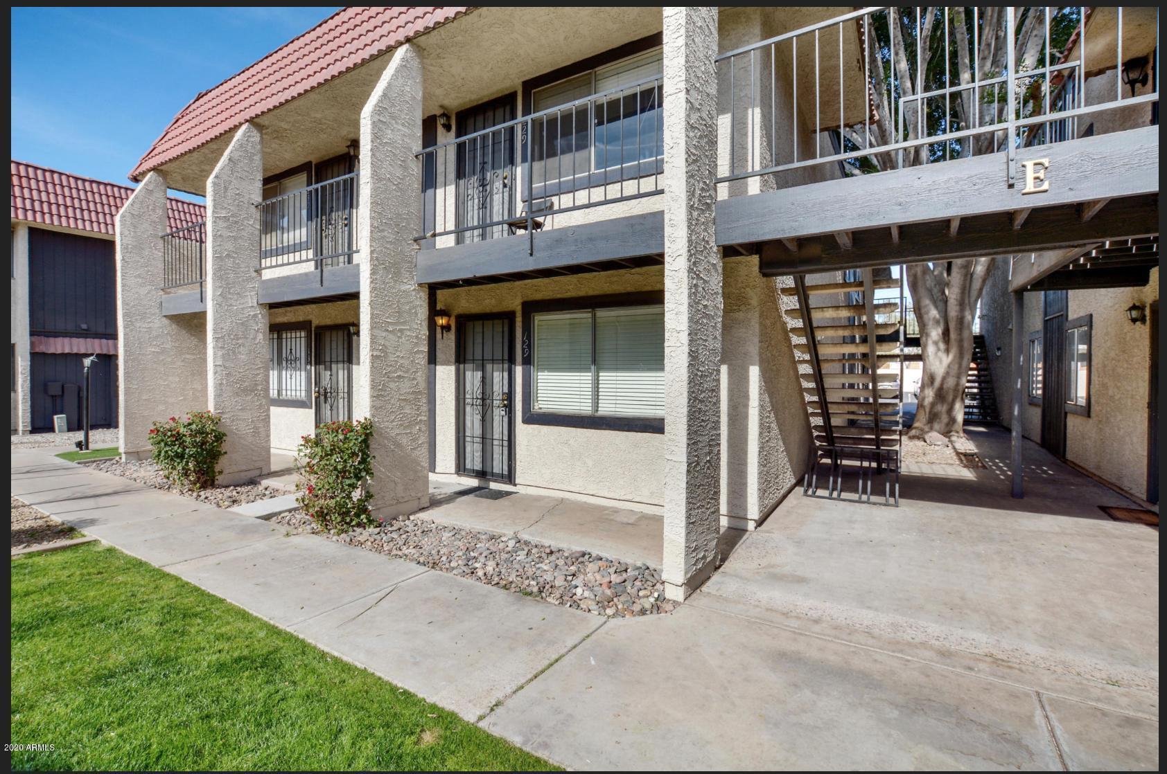 Photo of 700 W UNIVERSITY Drive #129, Tempe, AZ 85281