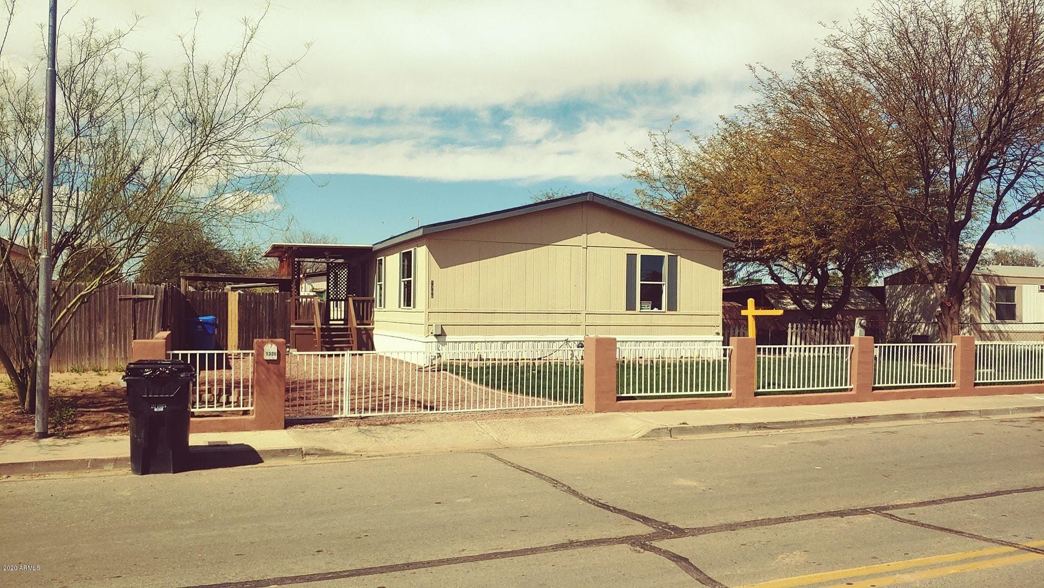 Photo of 1306 S CENTRAL Avenue, Avondale, AZ 85323