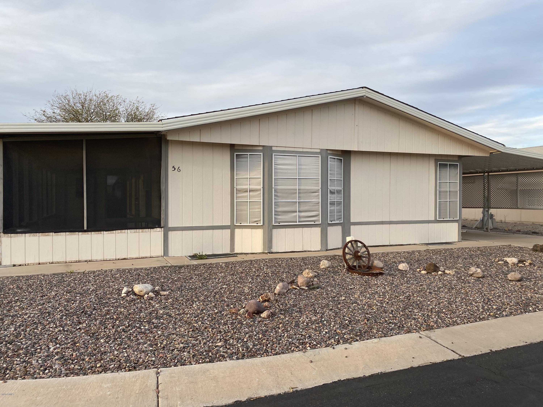 Photo of 437 E GERMANN Road #56, San Tan Valley, AZ 85140