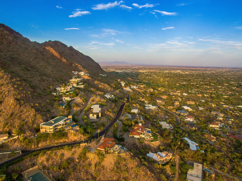 MLS 6052566 5309 E VALLE VISTA Road, Phoenix, AZ 85018 Phoenix AZ Private Pool