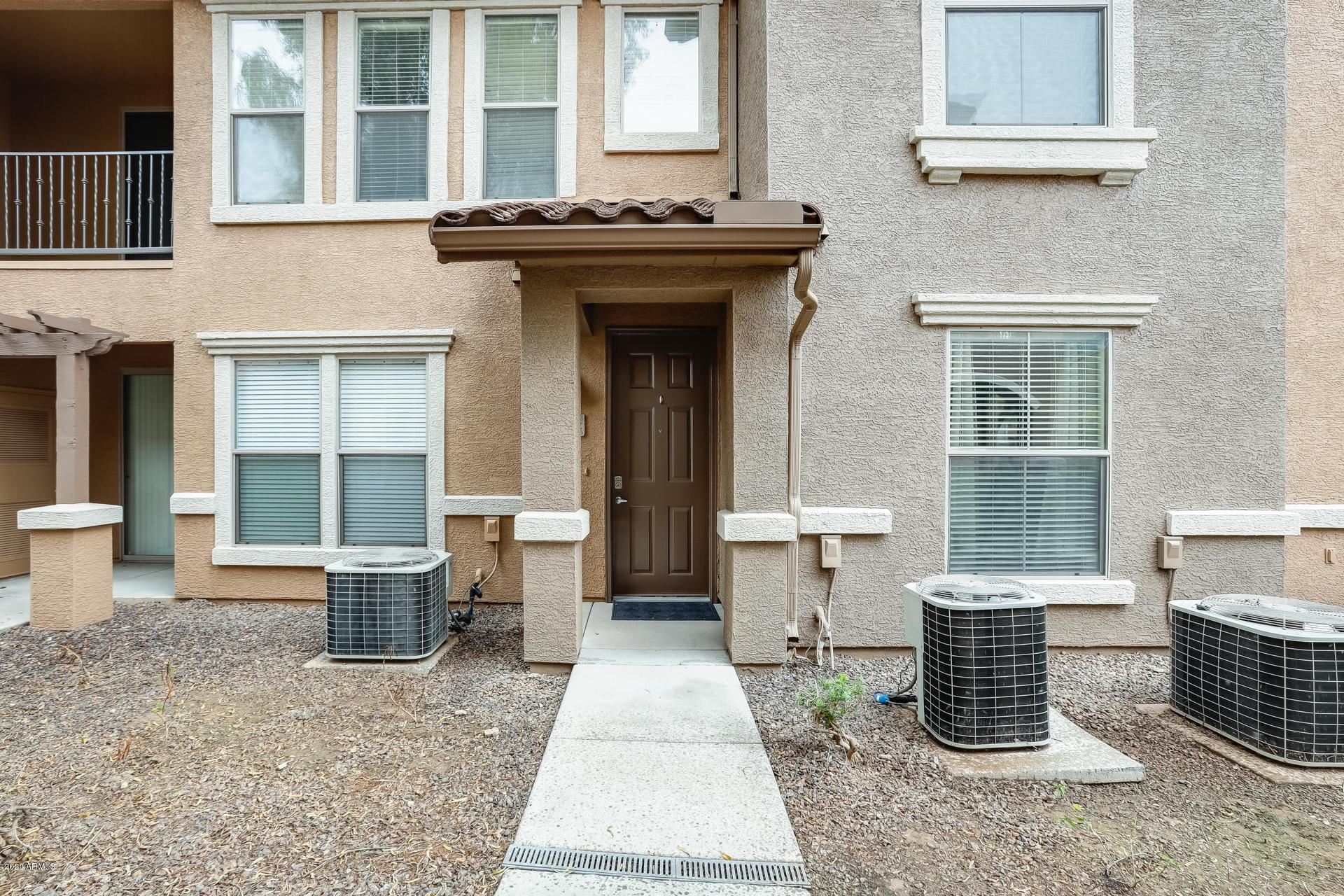 Photo of 14250 W WIGWAM Boulevard #2222, Litchfield Park, AZ 85340