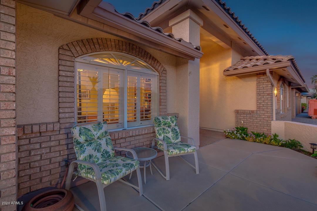 Photo of 7948 E NOPAL Avenue, Mesa, AZ 85209