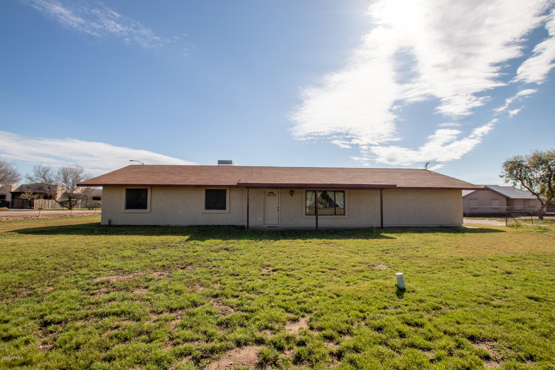 Photo of 7311 N 181ST Avenue, Waddell, AZ 85355