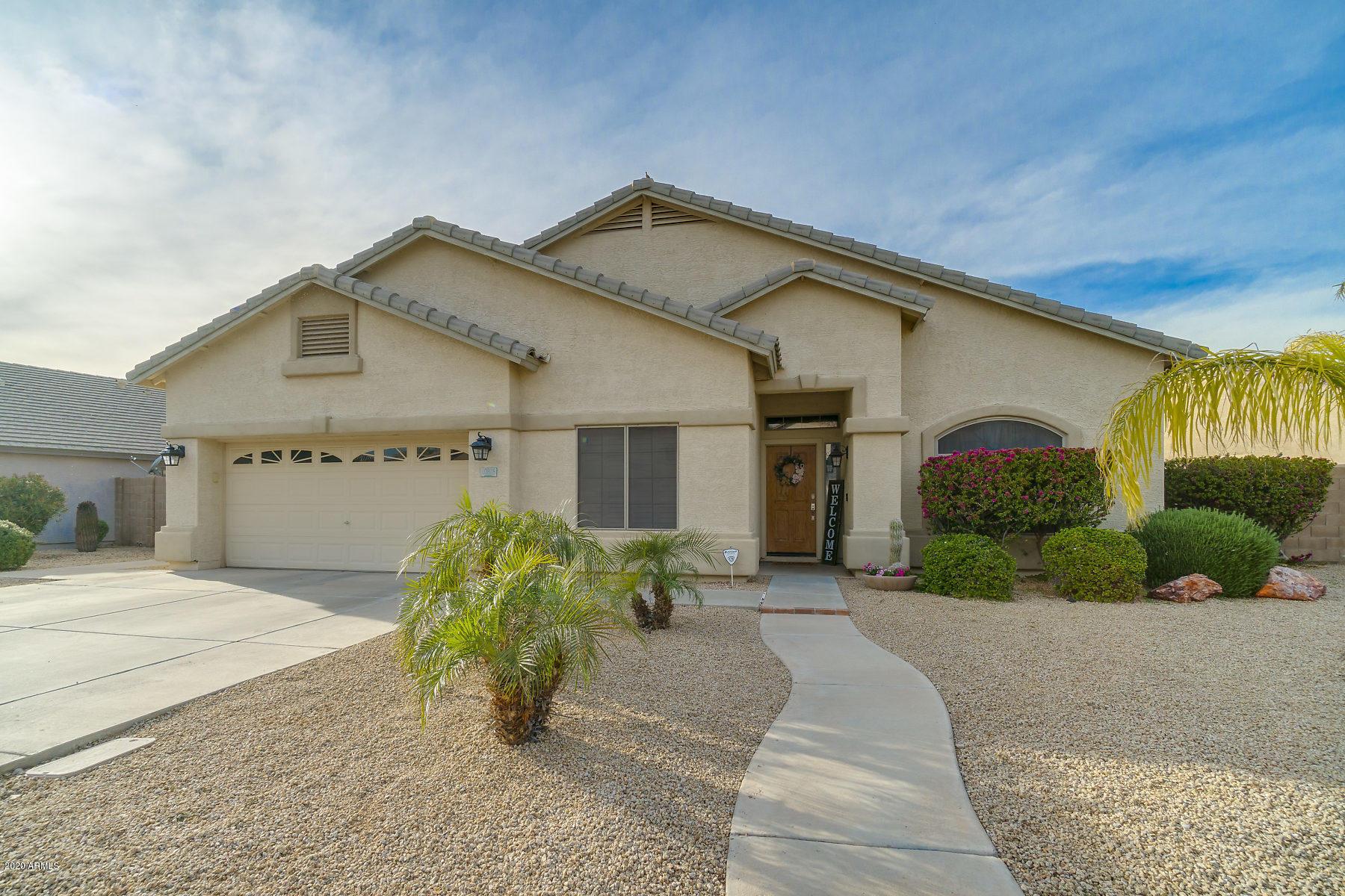 Photo of 10828 W PALM Lane, Avondale, AZ 85392