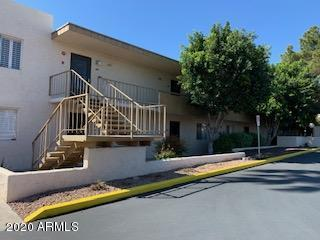 Photo of 7625 E CAMELBACK Road #B251, Scottsdale, AZ 85251
