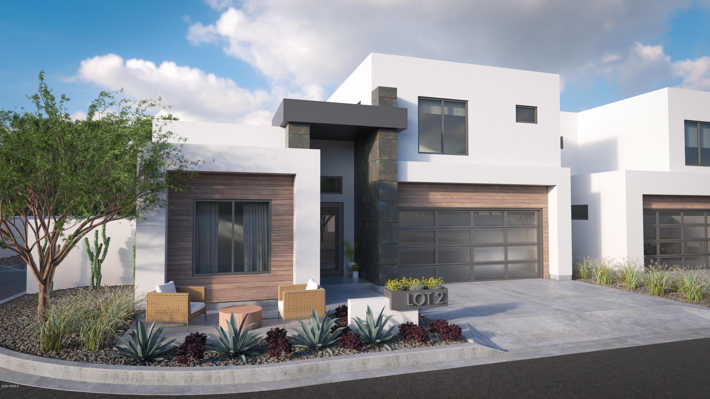Photo of 3600 N 31ST Street #2, Phoenix, AZ 85016