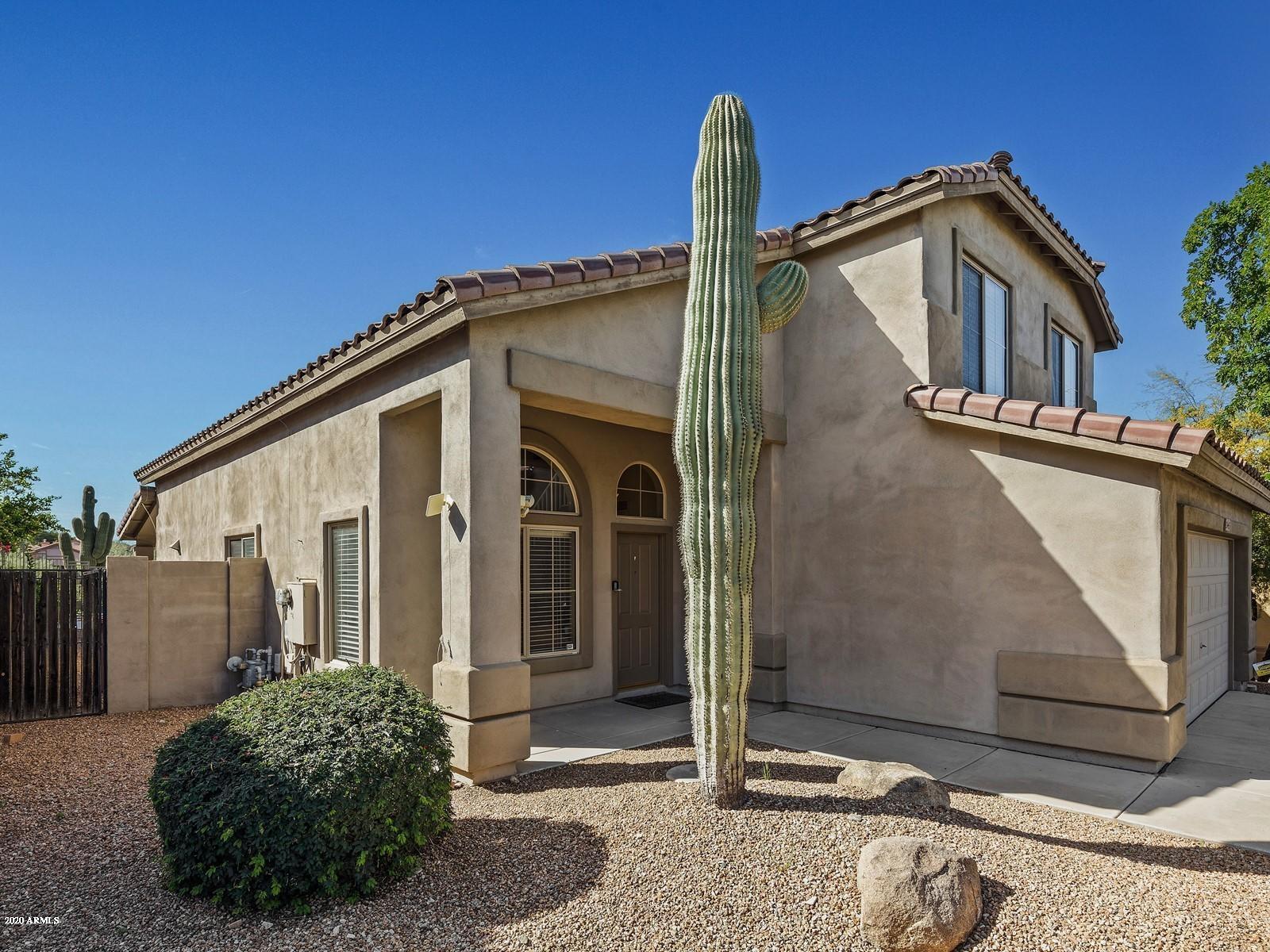 Photo of 10465 E Texas Sage Lane, Scottsdale, AZ 85255