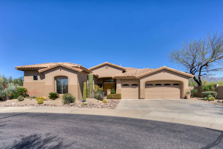 Photo of 20145 N 84TH Way, Scottsdale, AZ 85255