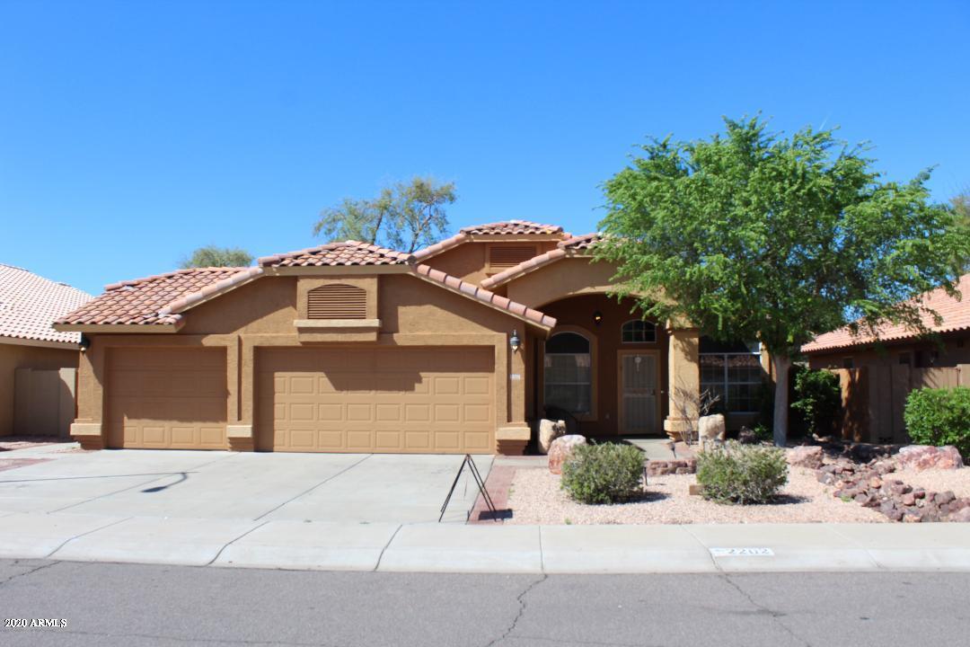 Photo of 2202 N 127TH Lane, Avondale, AZ 85392