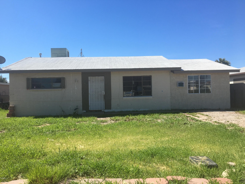 Photo of 117 E 5TH Avenue, Buckeye, AZ 85326