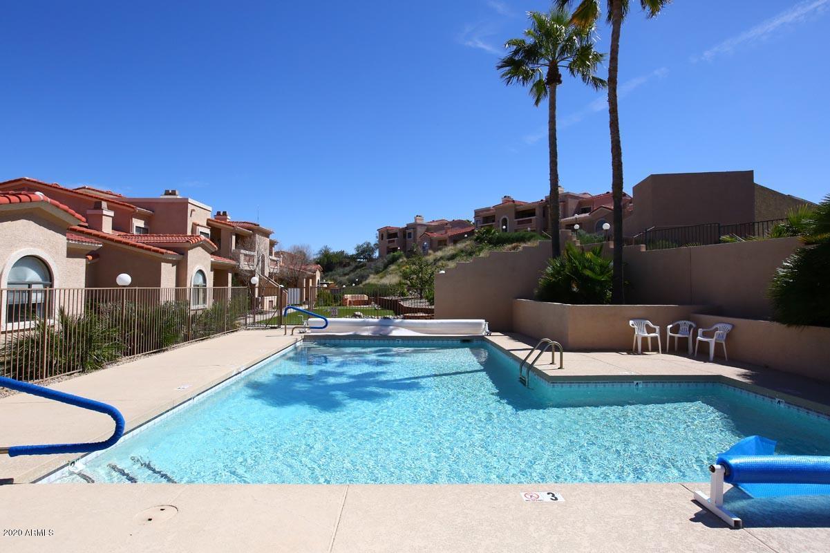 Photo of 16354 E PALISADES Boulevard #4201, Fountain Hills, AZ 85268