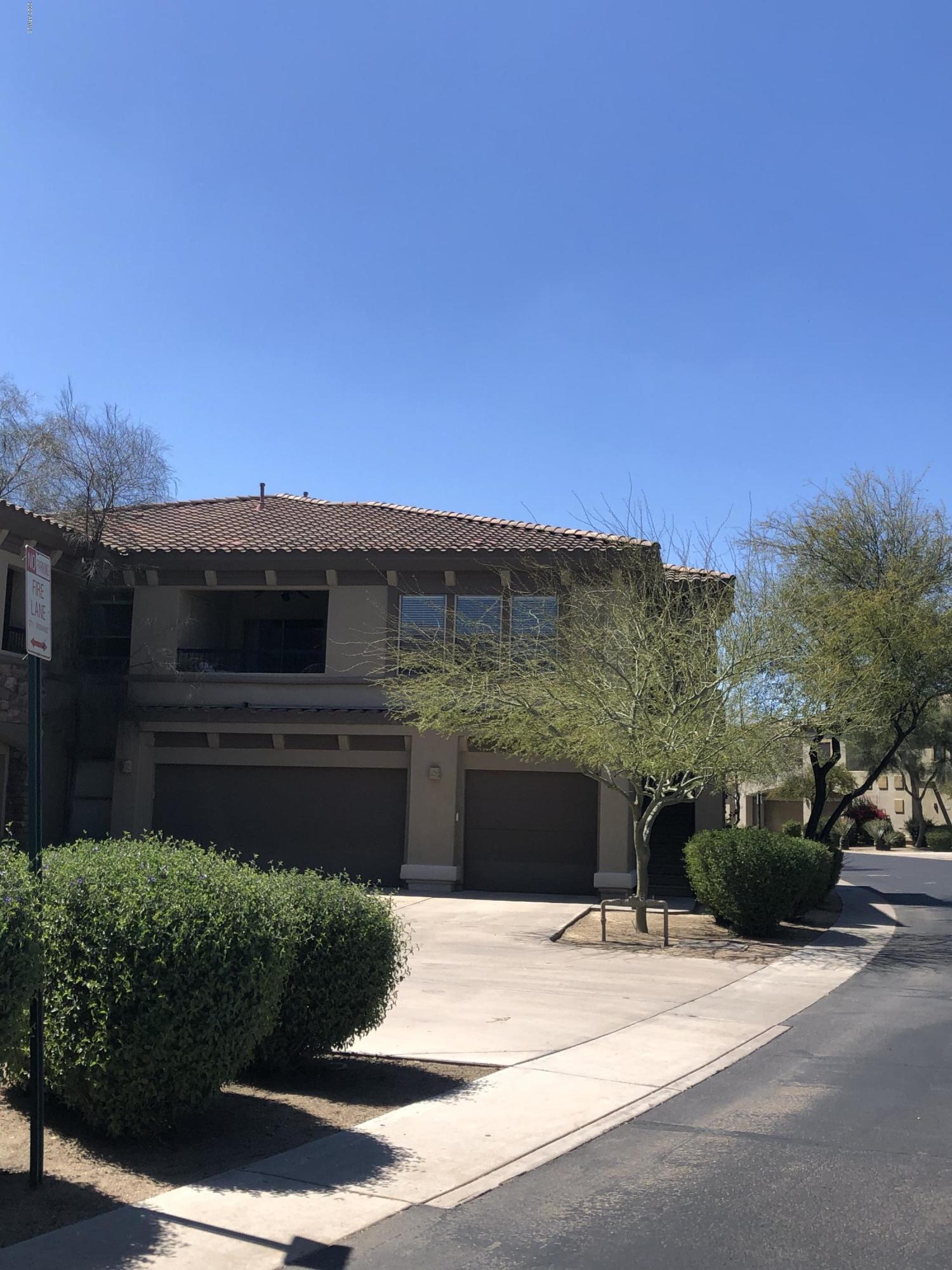Photo of 19700 N 76TH Street #2150, Scottsdale, AZ 85255