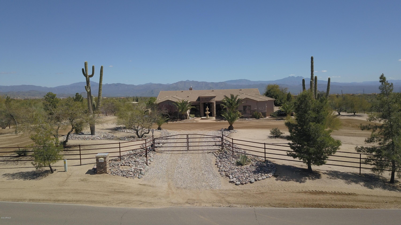 Photo of 32307 N 136TH Street, Scottsdale, AZ 85262