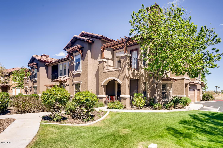 Photo of 14250 W WIGWAM Boulevard #1323, Litchfield Park, AZ 85340