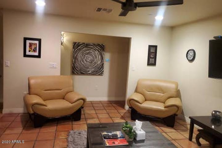 MLS 6057247 6826 E EDGEMONT Avenue, Scottsdale, AZ 85257 Scottsdale AZ Private Pool